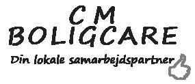 CM Boligcare